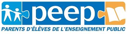 """Résultat de recherche d'images pour """"logo peep à télécharger"""""""